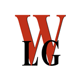 Profile Photos of Whiting Law Group, Ltd.