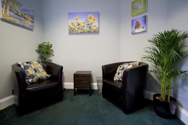 Profile Photos of Andrew Cornick - Counselling and Psychotherapy Park House, Church Place - Photo 1 of 6