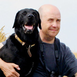 Profile Photos of Andrew Cornick - Counselling and Psychotherapy