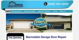 Pricelists of Garage Door Repair Barnstable
