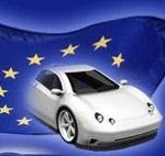 Alpi's European Used Auto Parts