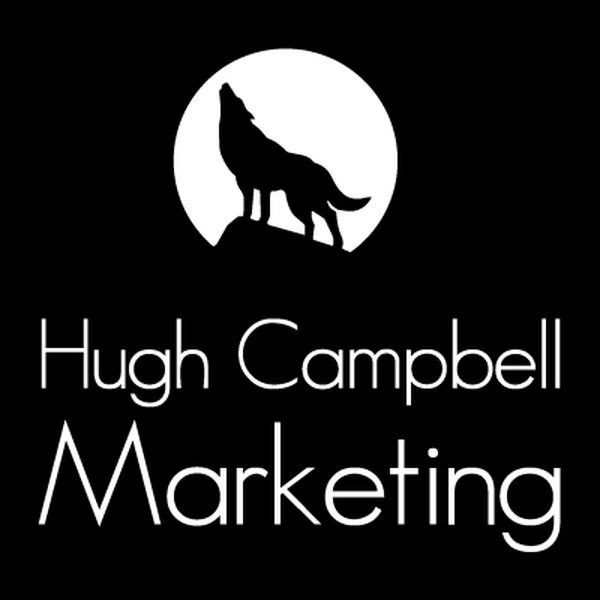 Profile Photos of Hugh Campbell Marketing 1 Raasay Court - Photo 3 of 15