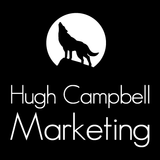 Profile Photos of Hugh Campbell Marketing