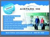 Profile Photos of Airpark Me