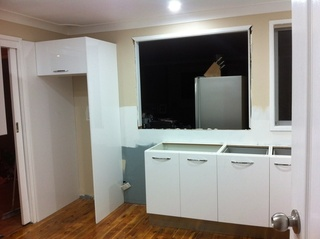 Will Assembly Experts | Furniture Assembly Experts in Sydney