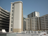 Profile Photos of Waterproofing, Thermal and Acoustic Insulation in Gibraltar