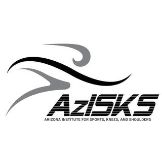 AzISKS Arizona Institute for Sports, Knees, and Shoulders
