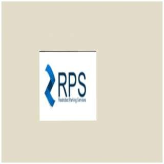 RPS Restricted Parking Services