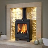 Profile Photos of Fireplaces 4 Life