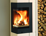 Profile Photos of Stoves 4 Life