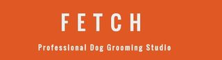 Fetch Grooming