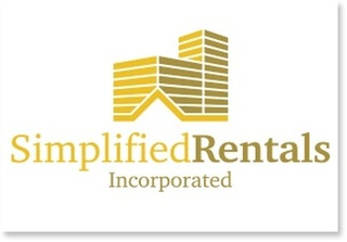 Simplified Rentals Incorporated