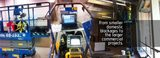 Profile Photos of Sewer Solutions Ltd