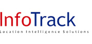 gps tracking device in bangalore