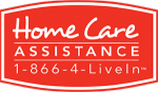 Home Care Assistance of The Grand Strand