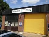 Profile Photos of Direct Flooring Centre