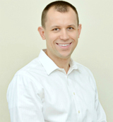Profile Photos of Orthodontic Experts
