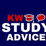 KW Study Advice