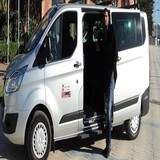 marrakech taxis