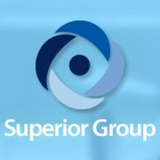 HR Recruitment Services, Job Consultant and Hiring Agency - Superiorgroup.in
