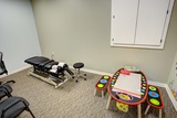 Profile Photos of Knight Family Chiropractic, PC