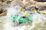 Profile Photos of Wilderness Aware Rafting