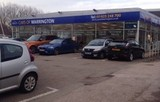 Trusted car buyers Warrington of Trusted Car Buyers Warrington