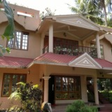 Ganesh House family club Homestay Kovalam