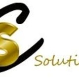 Career Strategy Solutions