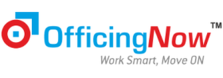OfficingNow - Shared and Serviced Offices, Co-Working Space