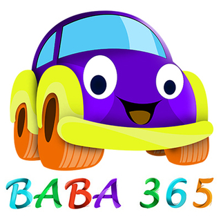 Car Buyers - Sell My Car - Free Car Valuation - We Buy Any Car At BABA