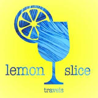 Lemon Slice Travels