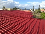 Profile Photos of Roof Restoration Toowoomba