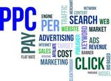 Pricelists of Visibility Marketing USA