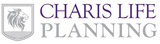 Charis Life Planning Limited, Godalming