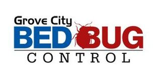 Grove City Bed Bug Removal