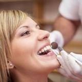 Profile Photos of Cosmetic & Family Dental Center of Matthews