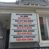 New Album of Details Investigations and Bail Bonds