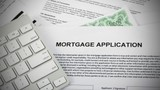 Profile Photos of Mac Mortgage Approval Corp.