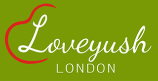 Breastfeedin Scarfs | Loveyush London