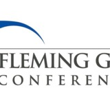 Fleming Gulf Conferences