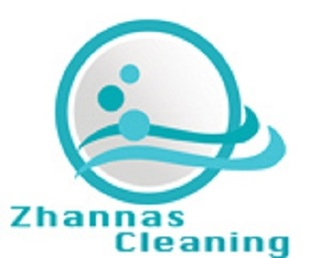 Cleaning Service by Zhanna