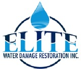 Elite Water Damage and Restoration inc., Huntingdon Valley