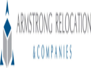 Armstrong Relocation - Lancaster