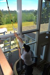 Professional Window Cleaning & Services, Edmonton
