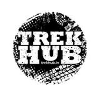 Trekhub Provide Adventure Trekking Tours in India