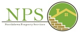 Profile Photos of Northdown Property Services (NPS) Ltd