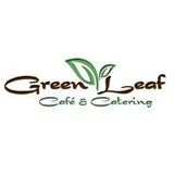 Green Leaf Cafe and Catering