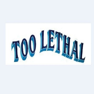 Too Lethal Fishing Charters Key West