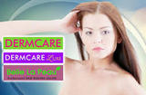 Pricelists of DermCare - Photo Rejuvenation, Platelet Rich Plasma